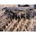 Field Tuff ATV Disk Harrow — 51in. W, Model# ATV-51SGDH