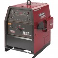 Lincoln Electric Precision TIG 275 Welder — 208/230/460 Volt, 2–340 Amp Output, Model# K2619-1