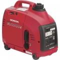 Honda EU1000i Portable Inverter Generator — 1000 Surge Watts, 900 Rated Watts, CARB-Compliant, Model# EU1000T1A
