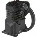 Campbell Hausfeld Cast Iron, Single-Stage Air Compressor Pump — Model# VT4823