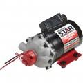 NorthStar NSQ Series 12V On-Demand Sprayer Diaphragm Pump — 7 GPM, Turns Off @ 60 PSI