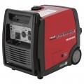 Honda EU3000i Handi Portable Inverter Generator — 3000 Surge Watts, 2600 Rated Watts, CARB-Compliant, Model# 653580