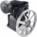 NorthStar Air Compressor Pump — 354cc, 13.5 CFM @ Max. PSI