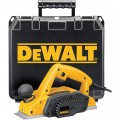 DEWALT 3 1/4in. Planer Kit — 7 Amp, 3/32in. Depth Of Cut, Model# DW680K