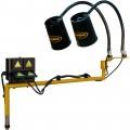 Powermatic Lamp Kit — For 3520B Lathe, Model# 6294901K