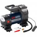 Campbell Hausfeld 12 Volt, 150 PSI Portable Inflator, Model# AF010400