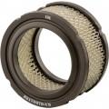 Ingersoll Rand Compressor Filter