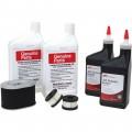 Ingersoll Rand Air Compressor Maintenance Kit for Item# 1592049