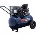 Campbell Hausfeld Air Compressor — 2 HP, 5.5 CFM @ 90 PSI, Model# VT6290